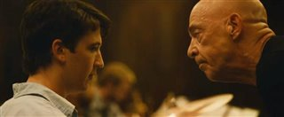 whiplash-international Video Thumbnail