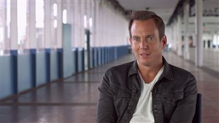 will-arnett-interview-teenage-mutant-ninja-turtles-out-of-the-shadows Video Thumbnail