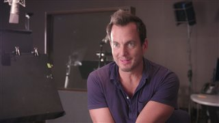 will-arnett-interview-the-lego-batman-movie Video Thumbnail