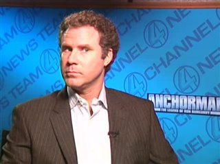 will-ferrell-anchorman Video Thumbnail
