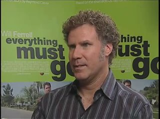 will-ferrell-everything-must-go Video Thumbnail