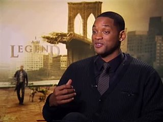 will-smith-i-am-legend Video Thumbnail