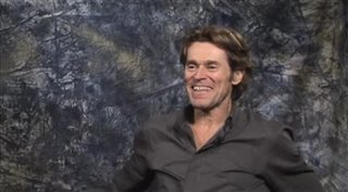 willem-dafoe-antichrist Video Thumbnail