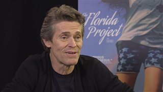 willem-dafoe-the-florida-project Video Thumbnail