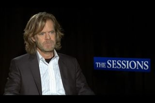 william-h-macy-the-sessions Video Thumbnail