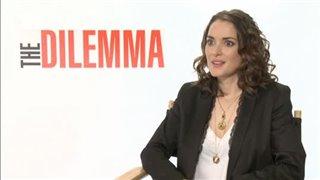 winona-ryder-the-dilemma Video Thumbnail