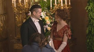 winters-tale-featurette-a-love-story-for-the-ages Video Thumbnail