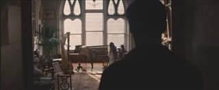 Winter's Tale movie clip - It Squeaks Video Thumbnail
