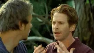 without-a-paddle Video Thumbnail