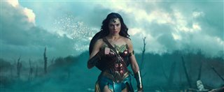 wonder-woman-official-trailer Video Thumbnail