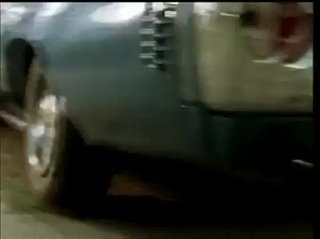WONDERLAND Trailer Video Thumbnail