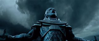 x-men-apocalypse-trailer Video Thumbnail