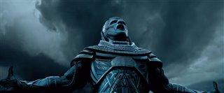 x-men-apocalypse-trailer Video Thumbnail