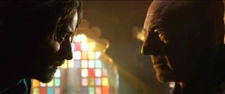 X-Men: Days of Future Past Trailer Video Thumbnail