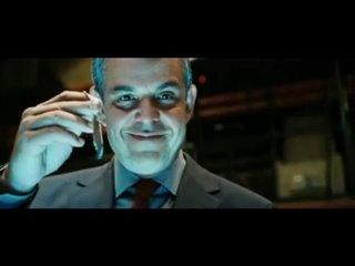 X-Men (v.f.) Trailer Video Thumbnail
