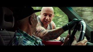 xxx-return-of-xander-cage-movie-clip---skateboarding Video Thumbnail