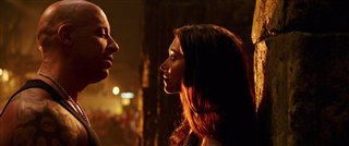 xxx-return-of-xander-cage-official-trailer Video Thumbnail