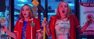 yoga-hosers-official-trailer Video Thumbnail