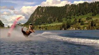 Yogi Bear Trailer Video Thumbnail