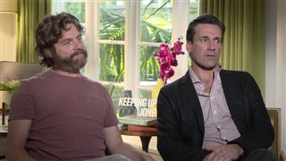 zach-galifianakis-jon-hamm-keeping-up-with-the-joneses Video Thumbnail