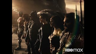 zack-snyders-justice-league-teaser-trailer Video Thumbnail