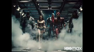 zack-snyders-justice-league-trailer Video Thumbnail