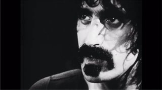 zappa-trailer Video Thumbnail