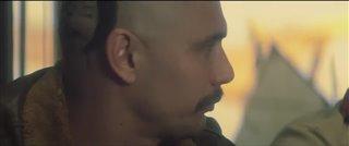 zeroville-trailer Video Thumbnail