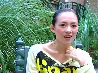 zhang-ziyi-house-of-flying-daggers Video Thumbnail