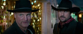zombieland-double-tap-restricted-trailer Video Thumbnail