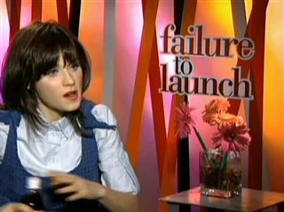 zooey-deschanel-failure-to-launch Video Thumbnail