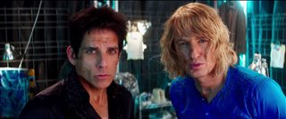 zoolander-2-trailer Video Thumbnail